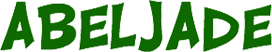 Abeljade Logo
